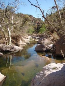 Gaan Canyon 001