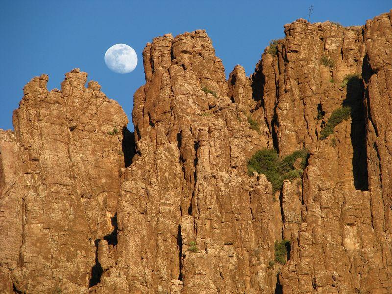 Apache_Leap_Moon