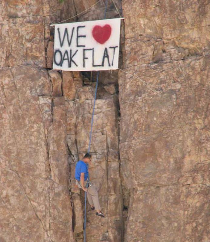 we-love-oak-flat