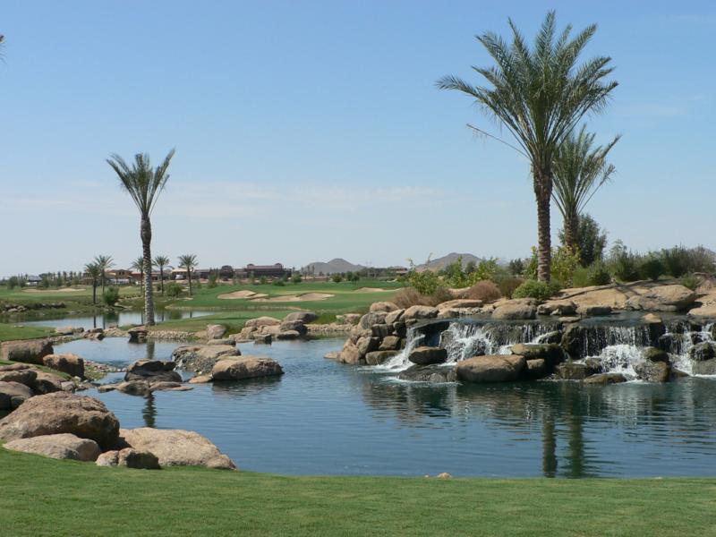 Queen-Valley-Golf-Course
